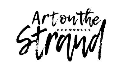 Art on the Strand | Artmount and Framing Matters