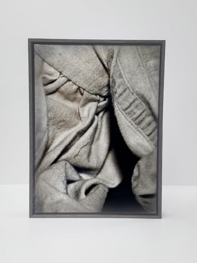 Doll Series (Fabric)