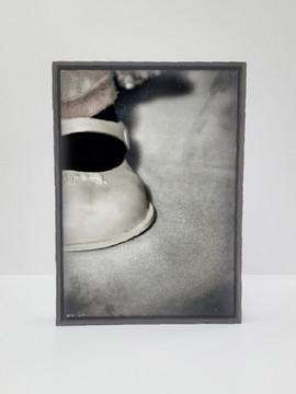 Doll Series (Shoe)