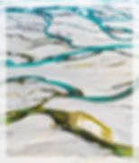 Giona Bridler 85x100_2.jpg