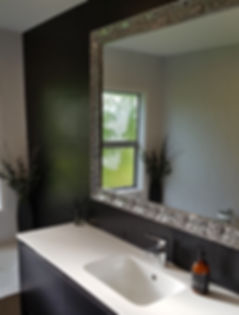 Custom Mirrors | Artmount and Framing Matters