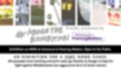 web banner.jpg
