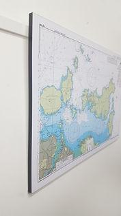 Map_AM2.jpg