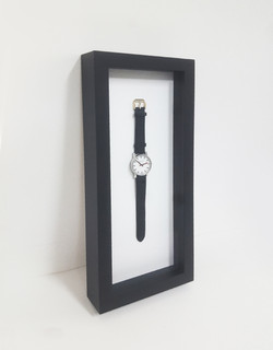 watch object box