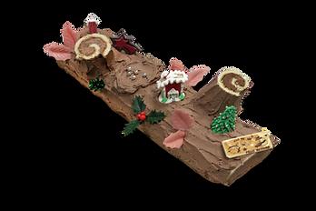 Brazo navidad tronco tradicional.png
