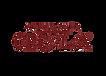 Logo de artesanía Cecilia de Xixona