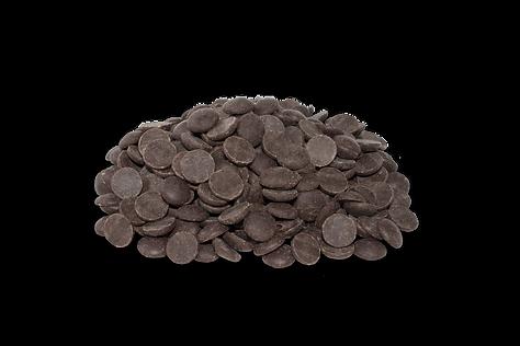 Chocolates artesanos Jijona