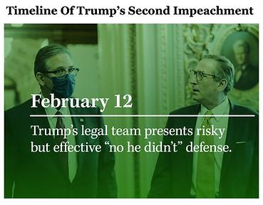 trump impeachment.png