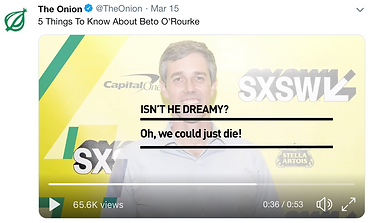 INFO Beto dream.png