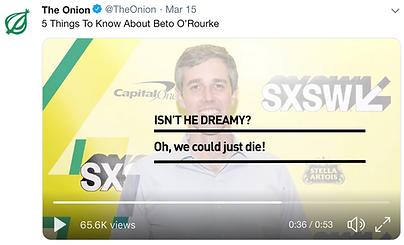 INFO Beto dream.png