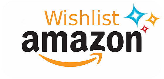amazon-wish-list-button-5.webp