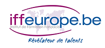 LOGO IFF Europe_BE.png