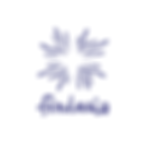 Logo-fondacio.png