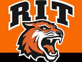 RIT Men's Hockey Falls 3-1 to Robert Morris