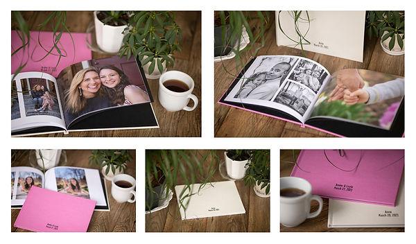 my miller album collage.jpg