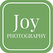 joy logo 2.png