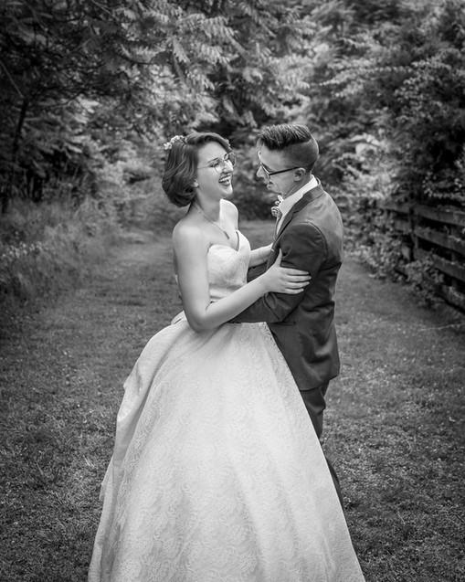 Drumheller-Dillon Wedding-small--132.jpg