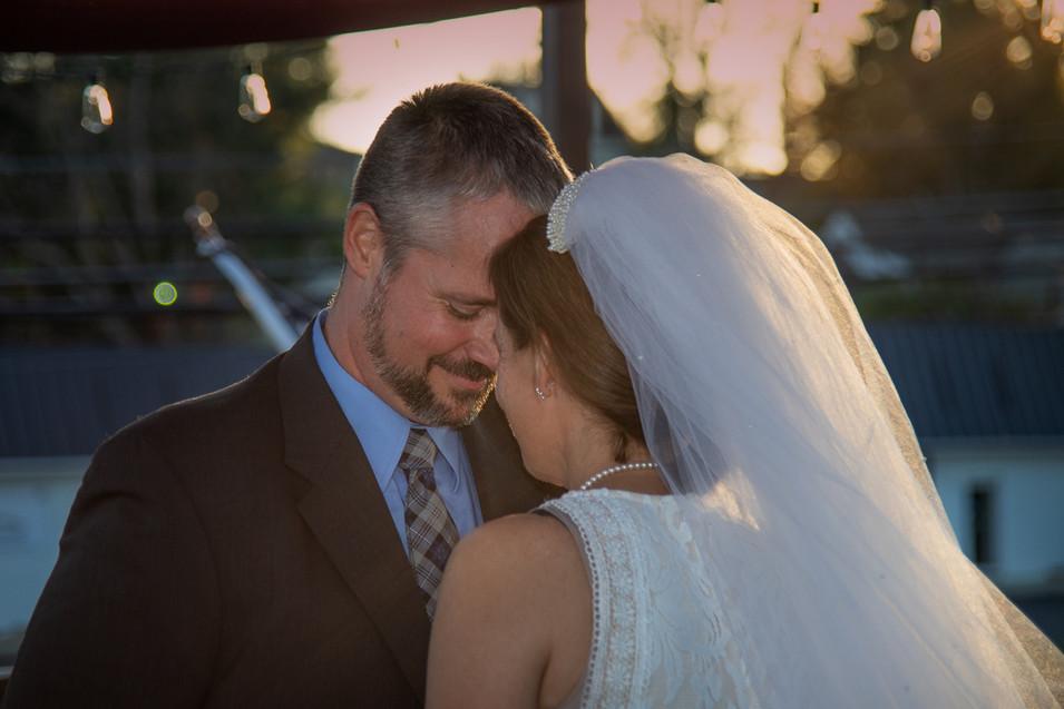 2020 Wedding Renewal