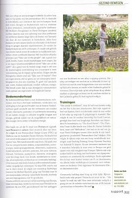 Support pagina 2.jpg