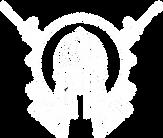 Basic g300 Logo white.png
