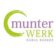Logo MunterWerk_CMYK_NEU.jpg