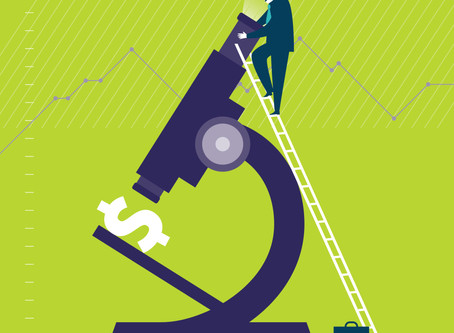 E&A: Measuring Cost & Aligning with Value