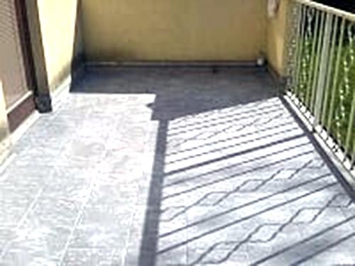 Balkon (19)