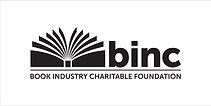 Binc-logo-black.jpg