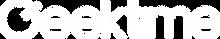 Geektime-logo-2.png