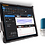 Thumbnail: WiSER 3X Triaxial Wireless Accelerometer & DigivibeMX20 Software