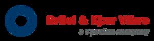 BK Vibro Logo_edited_edited_edited_edited.png