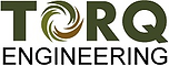 Torq Engineering Logo New Small.png