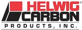 Helwig Carbon Products 2.jpg