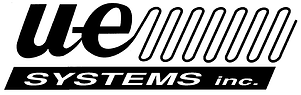 UESystems.png