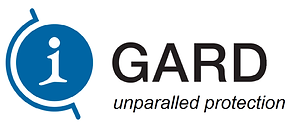iGard Logo 2.png