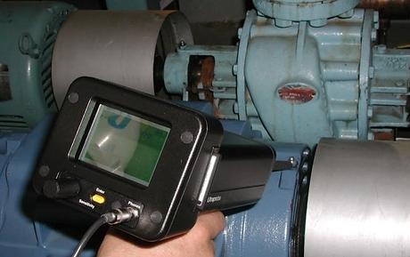 Pump Testing 2.png