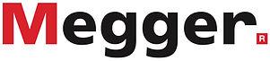 Megger Logo.jpg