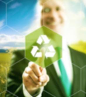 Pressing%20virtual%20screen%20selecting%20recycle%20symbol%2C%20clean%20technology_edited.jpg