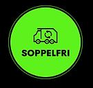 SOPPELFRI