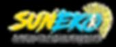 Logo SunEkoArt_bearbeitet.png