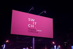 SwitchMCR