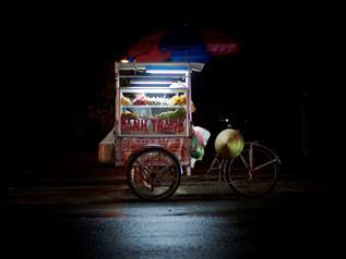 Mekong_056.jpg