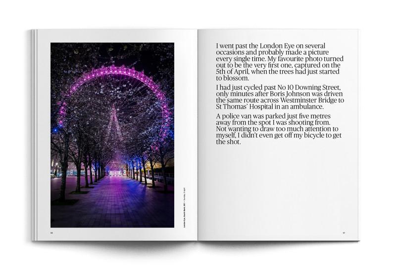London Eye_wh.jpg