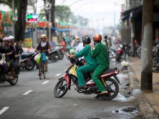 Mekong_269.jpg