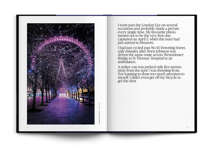 30_London Eye.jpg