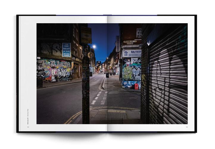 52_Brick Lane.jpg