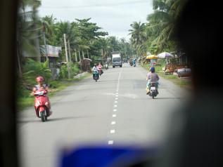 Mekong_469.jpg