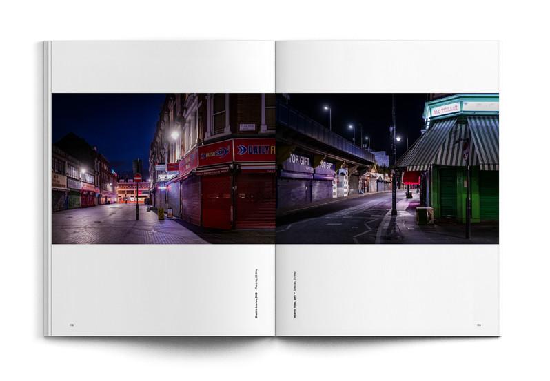 Brixton_wh.jpg