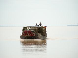Mekong_147.jpg
