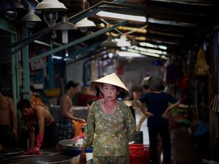 Mekong_493.jpg